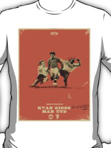 Giggsy T-Shirt
