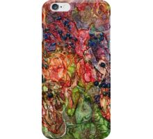 Summer Wine 2 iPhone Case/Skin