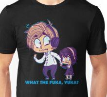 Pewdiepie Corpse Party Unisex T-Shirt