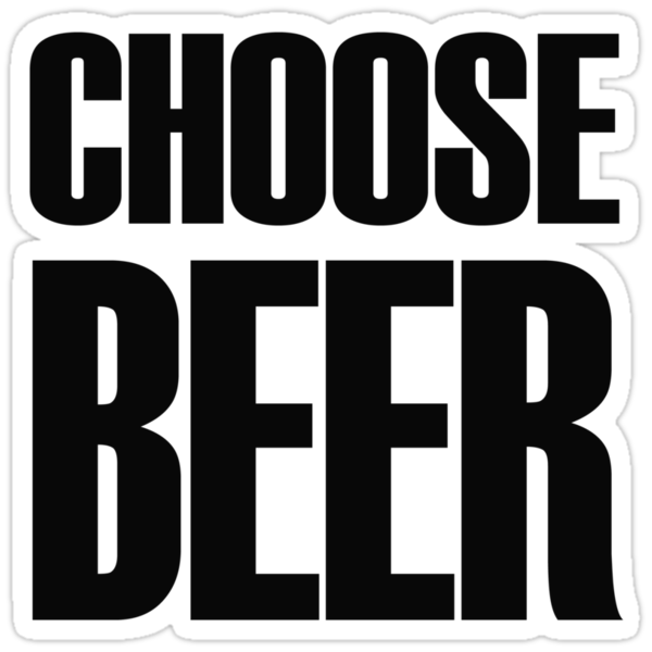 choose beer for father's day by redcow