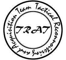 TRAT Stamp by rhodry