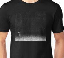 Through The Storm v.2 Shirt Unisex T-Shirt