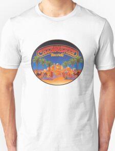 Casablanca Records T-Shirt