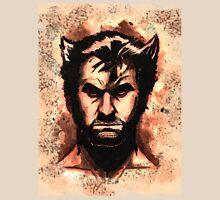 Wolverine! Unisex T-Shirt
