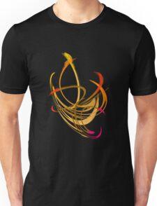 Les Flammables Unisex T-Shirt
