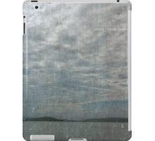 Albany WA iPad Case/Skin