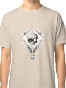 Prick Classic T-Shirt