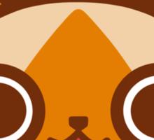Palico - Felyne Alternate Sticker