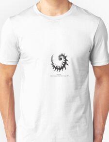 Crop That Crop Circle Tee T-Shirt