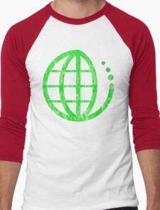 ecoecho : green earth T-Shirt