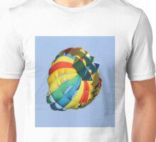 parachute Unisex T-Shirt