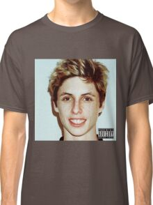 Lucas Vercetti Classic T-Shirt