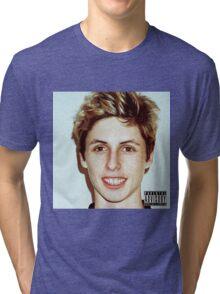 Lucas Vercetti Tri-blend T-Shirt