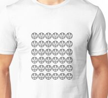 Anonymous Legion Unisex T-Shirt