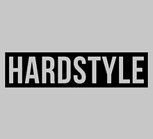 Hardstyle: Bold by Hardstyle