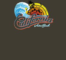 California Venice Beach Unisex T-Shirt