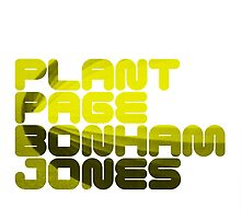 Plant Page Bonham Jones by walker12to88