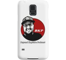 Beyond Kayfabe Podcast - Kentucky Fried Samsung Galaxy Case/Skin