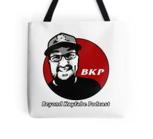 Beyond Kayfabe Podcast - Kentucky Fried Tote Bag