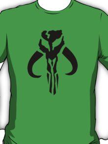 Mythosaur Skull T-Shirt