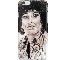 """Every Woman"" iPhone Case/Skin"