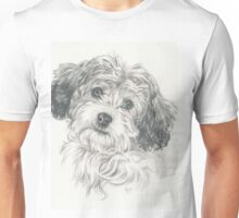 Another Cavachon  Unisex T-Shirt