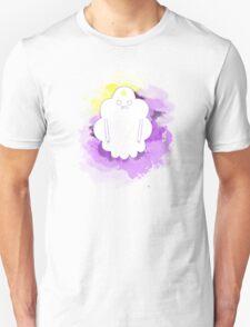 Lumpy Space Princess T-Shirt