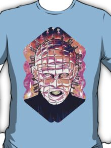 Hellraiser T-Shirt