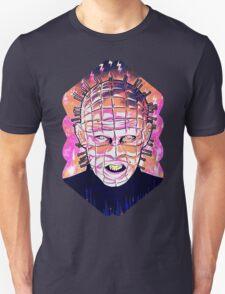 Hellraiser Unisex T-Shirt