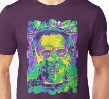 Neon Horror: Hannibal  Unisex T-Shirt