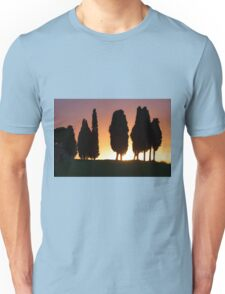 Tuscany Unisex T-Shirt