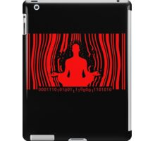 Break Free ! #3 iPad Case/Skin
