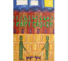 EASTER 23 Photographic Print