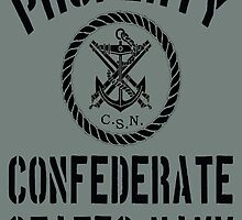 Property Confederate States Navy by ZeroAlphaActual
