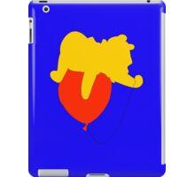 Winnie the Pooh - Disney iPad Case/Skin