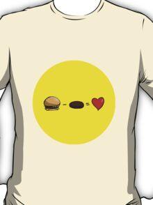 Vegetarianism T-Shirt