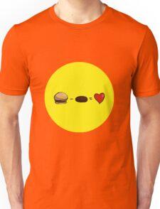 Vegetarianism Unisex T-Shirt