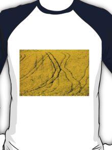 yellow fields T-Shirt