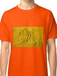 yellow fields Classic T-Shirt