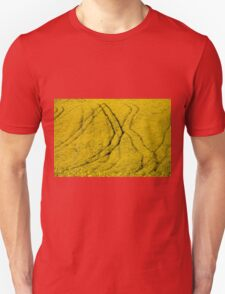 yellow fields T-Shirt