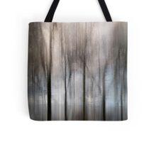 Trees Sigh Tote Bag
