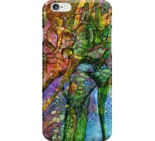 Summer Wine 9 iPhone Case/Skin