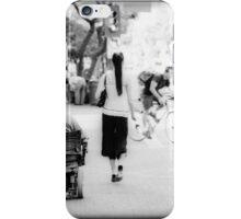 00401 iPhone Case/Skin