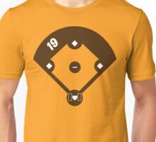 Mr. Padre Unisex T-Shirt