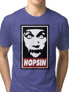 Hopsin Tri-blend T-Shirt