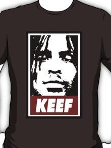Keef T-Shirt