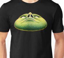G-Flatface Unisex T-Shirt