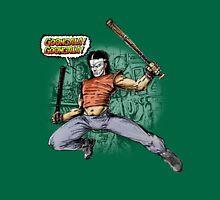 GOONGALA Unisex T-Shirt