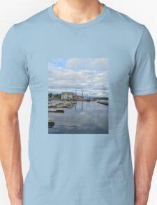 Harbor View T-Shirt