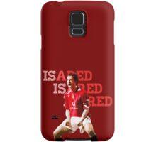 Gary Neville Is A Red Samsung Galaxy Case/Skin